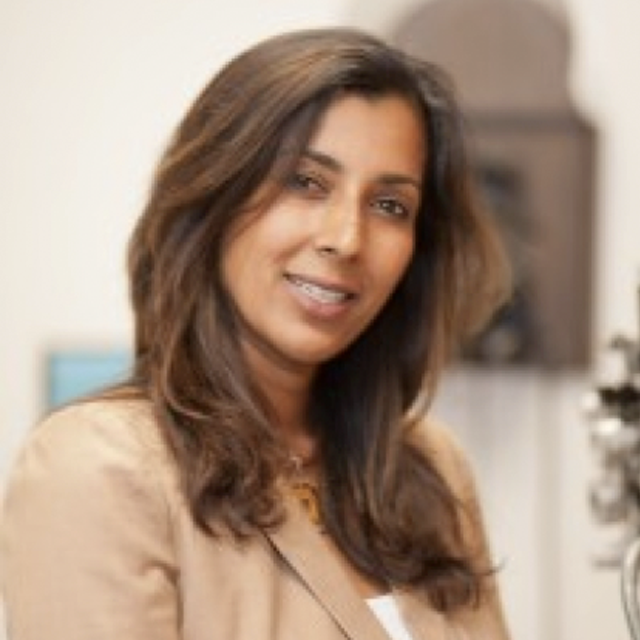 Shilpa D. Rose, MD