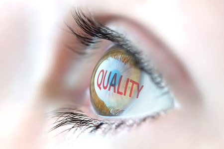 Board Certified Ophthalmologists | Eye Associates of Washington, DC