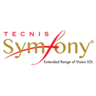 Symfony IOL for correction of cataracts and presbyopia | Eye Associates of Washington D.C.