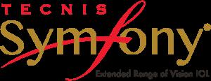 logo-tecnis-symfony-large