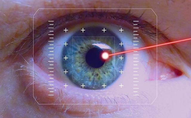 Refractive Center   Eye Associates of Washington DC