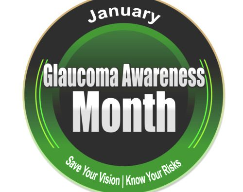 Glaucoma Awareness Month | Eye Associates of Washington DC
