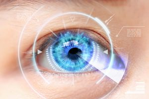 Cataract and Cataract Surgery