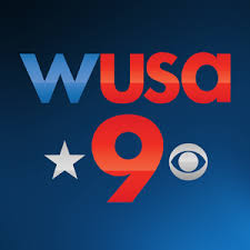 WUSA 9 Interviews Mark Whitten Raindrop Corneal Inlay for Near Vision Loss